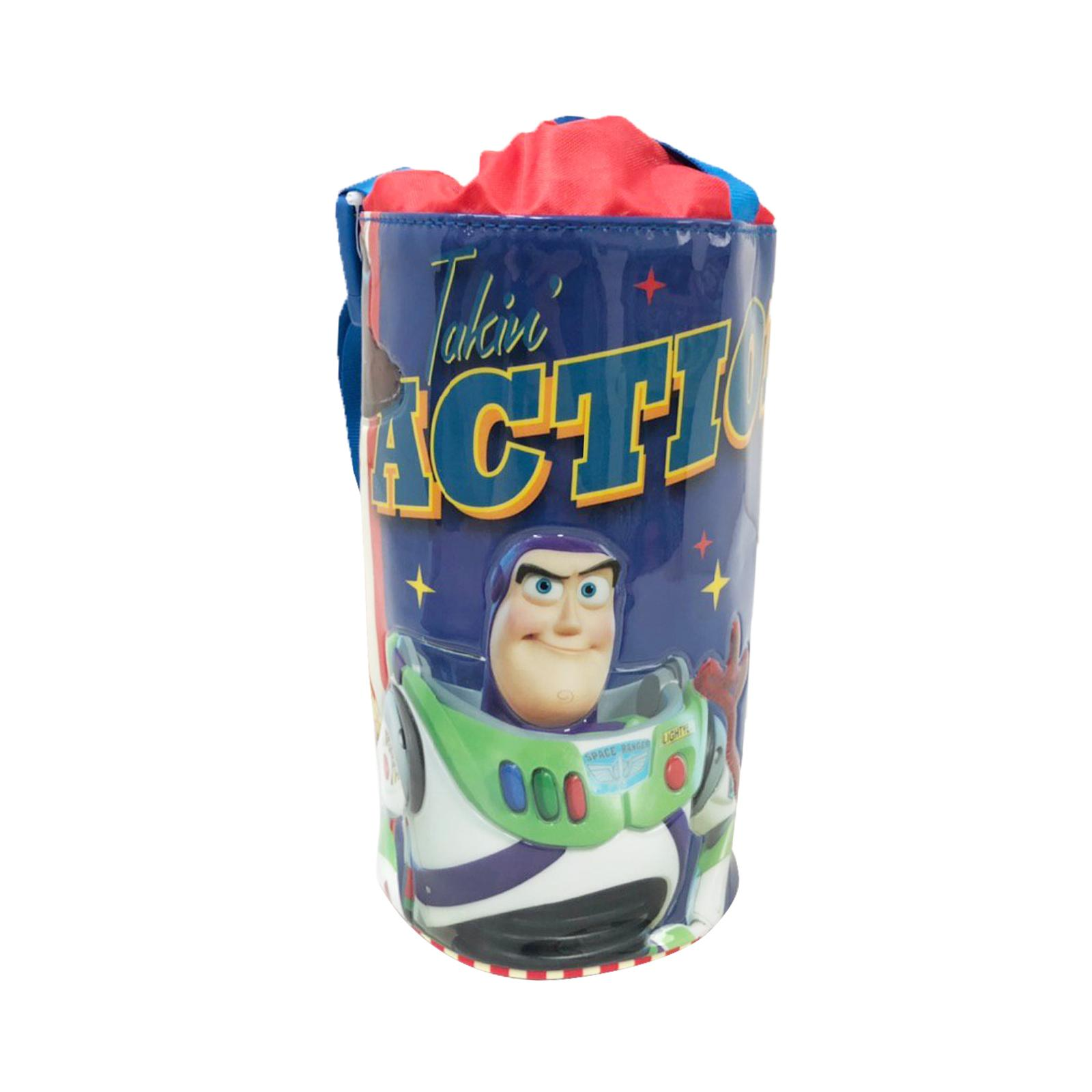 Toy Story 4 water bottle holder