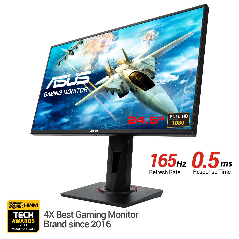 Buy ASUS Monitors   Gaming Monitors   Lazada sg