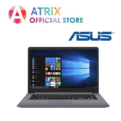 Asus X510UF-BR154T  i5-8250U  8G Ram  NVIDIA 2GB  1TB HDD