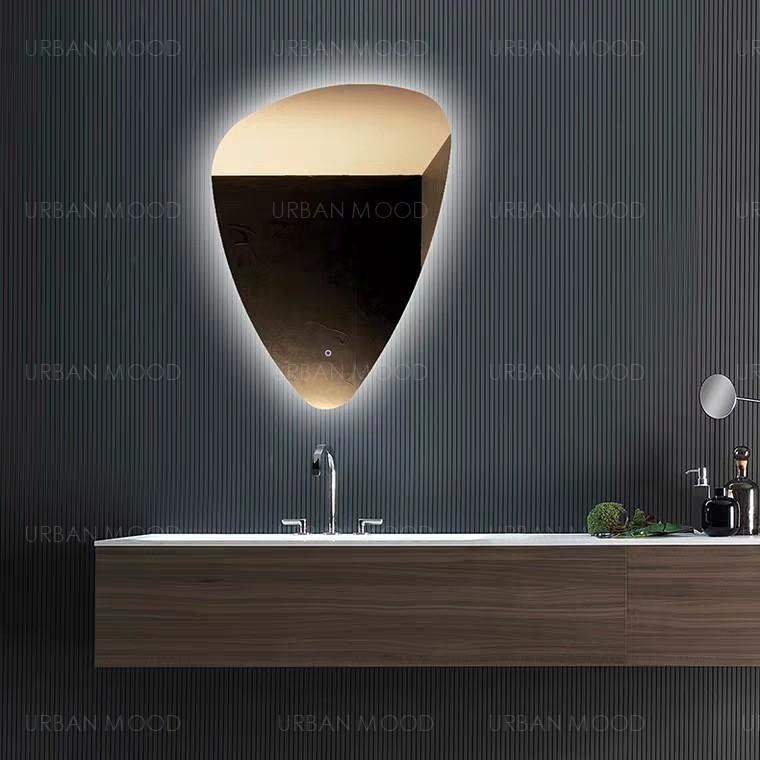 KOHEI Smart LED Wall Mirror