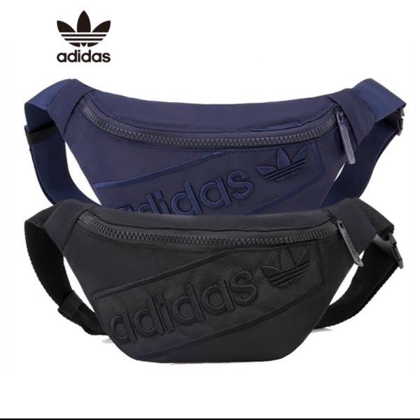 Adidas Chest Bag Cool Waist Bag