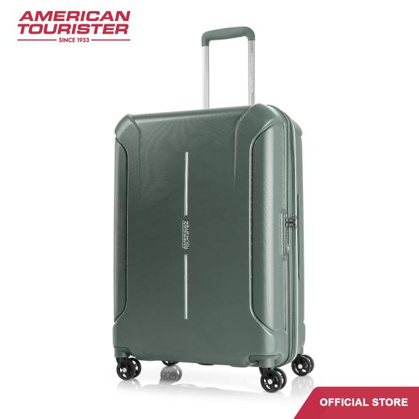 American Tourister Technum Spinner V1 68/25 Exp TSA