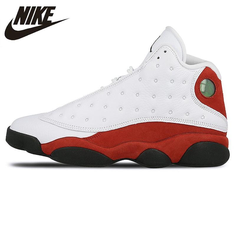 cbf36941d8cd NIKE Air Jordan 13 Retro