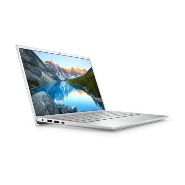 [New Arrival May]Model 2021 same day Delivery Dell Inspiron 13 -7300 11th Gen Choose i7-1165G7 16gb ,1TB/512gb M.2 SSD,NVIDIA MX350 2GB Graphics,Win 10 original,13.3inch FullHD IPS, DFO Dell 2 years onsite warranty,bag,mouse
