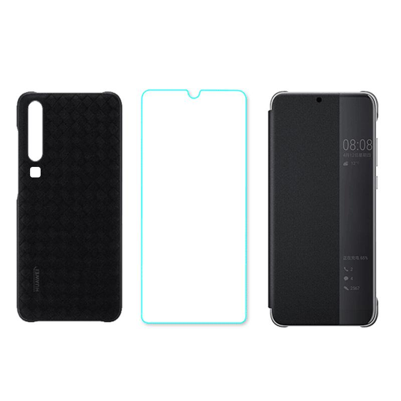 buy online b288b 16409 Latest Huawei Phone Cases Products | Enjoy Huge Discounts | Lazada SG