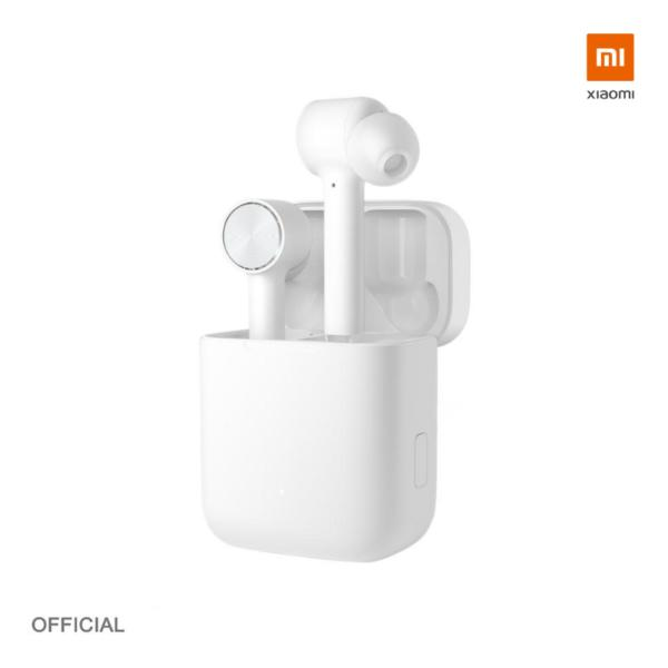 Xiaomi Mi True Wireless Earphones Lite Singapore