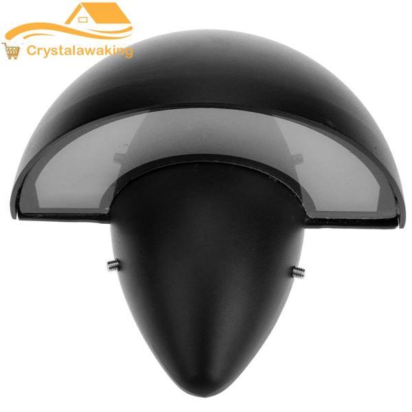 IP65 Waterproof LED Bedside Wall Lamp Corridor Light - intl