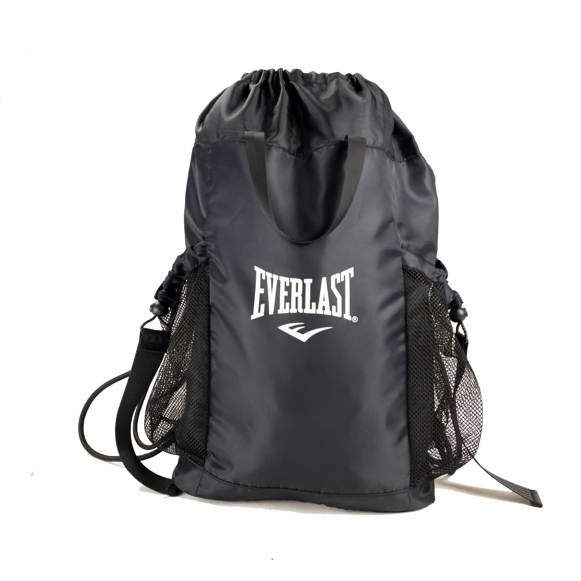 efb40c0399 Drawstring Bags - Buy Drawstring Bags at Best Price in Singapore ...