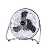 Compare Iona 9 High Velocity Floor Fan