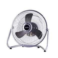 Iona 9 High Velocity Floor Fan Online