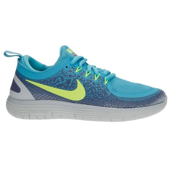 21e08e2c7717 Buy Comfy Running Shoe Online