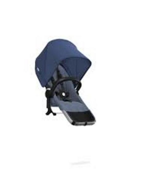 Bugaboo Donkey2 Duo Extension Set Singapore