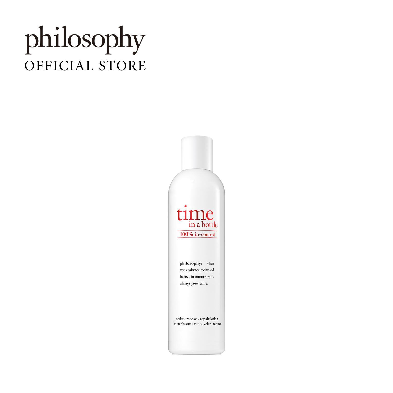 philosophy where to buy