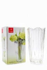 Cheap Bormioli Rocco Corolla Vase 23Cm Online