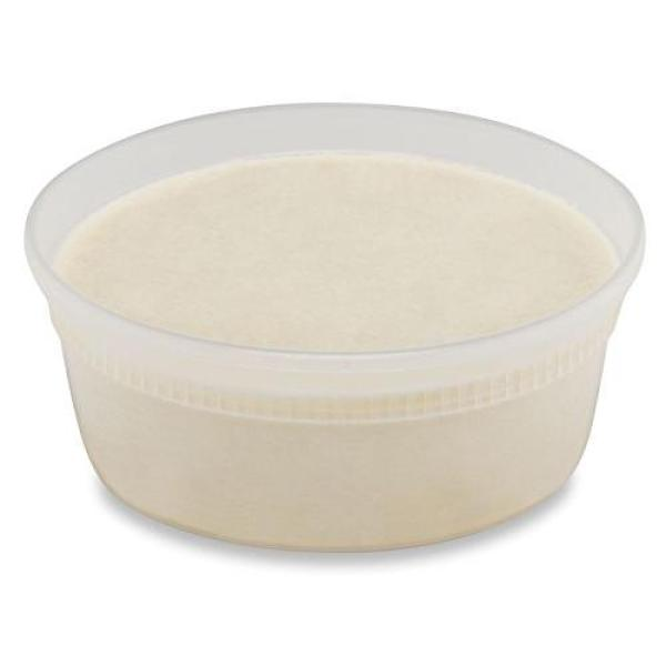 Buy Plant Guru Raw African Shea Butter 8 oz Unrefined Grade A 100% Pure Natural Ivory/White From Ghana DIY Crafts, Body, Lotion, Cream, lip Balm, Soap Making, Eczema, Psoriasis And Aid Stretch Marks Singapore