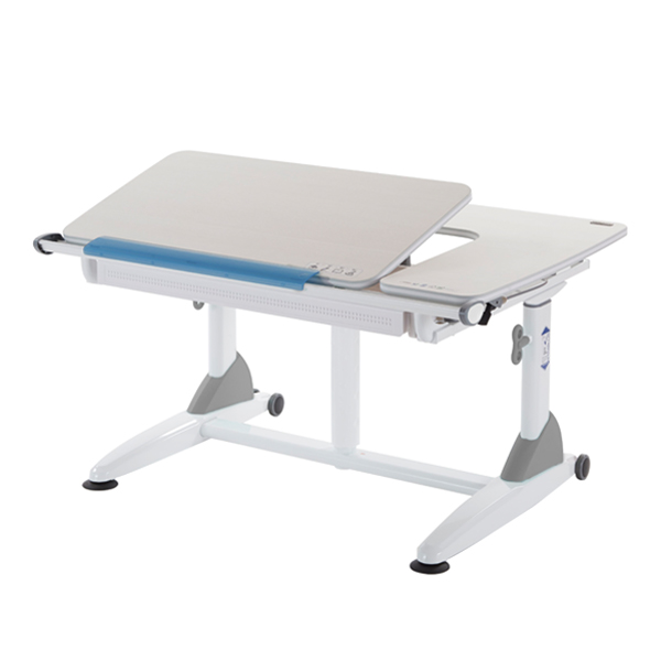 G6+XS Kid2Youth Kids Ergonomic Study Table ★ Kids Ergonomic Study Table ★ Study Table For Kids ★ Children Study Desk ★ Height Adjustable Study Table ★ #1 Taiwan Kids Ergonomic Brand ★ Warranty Provided