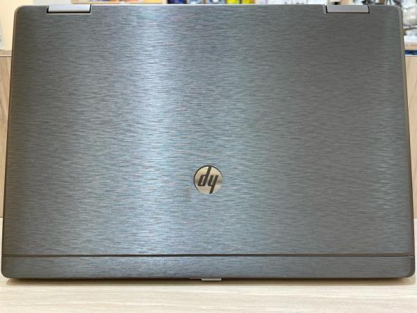 HP Probook 6460b Intel I5