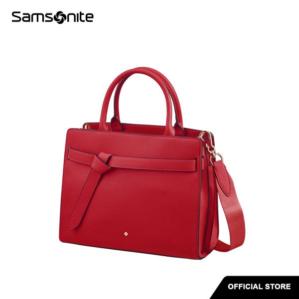 Samsonite My Samsonite Handbag
