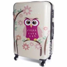 Price 28 Inch Yeobo Premium Hardcase Spinner Luggage With Exclusive Design Yeobo Original
