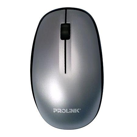 NEW DESIGN ADDED! (SUPERSALES) PROLiNK 2.4GHz Wireless Nano Optical Mouse (1600dpi/ 4-button) - Popular world Cup design