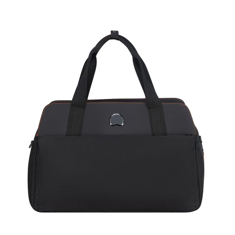 DELSEY Dailys Duffle bag 50cm - Black