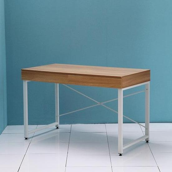 High Performance Study Table with Drawer -ST13A - 1 Year Warranty