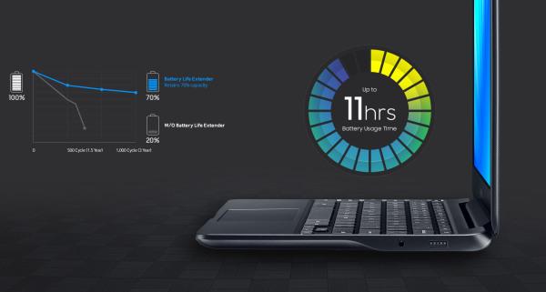 New model  2020 Samsung XE500C13-S04US Chromebook 3 11.6 inch display Atom x5-E8000 1.04GHz 4GB RAM 16GB eMMC ,In-build Webcam Chrome OS Black 1 year warranty ORIGINAL PACKAGING
