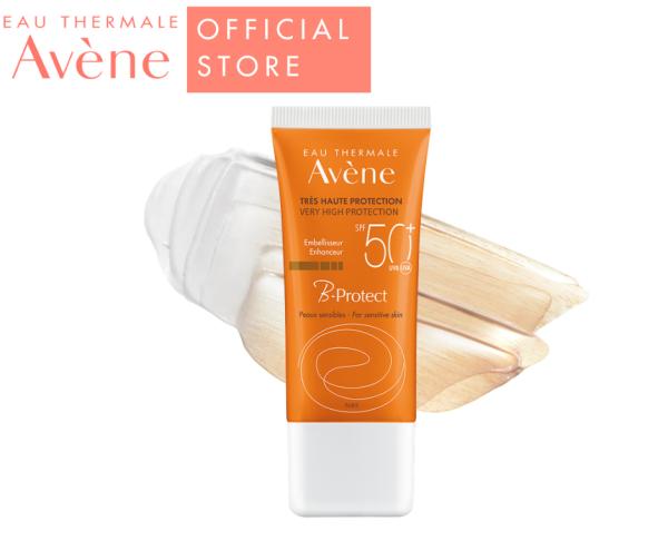 Buy Avene B Protect SPF50+ 30ml Singapore