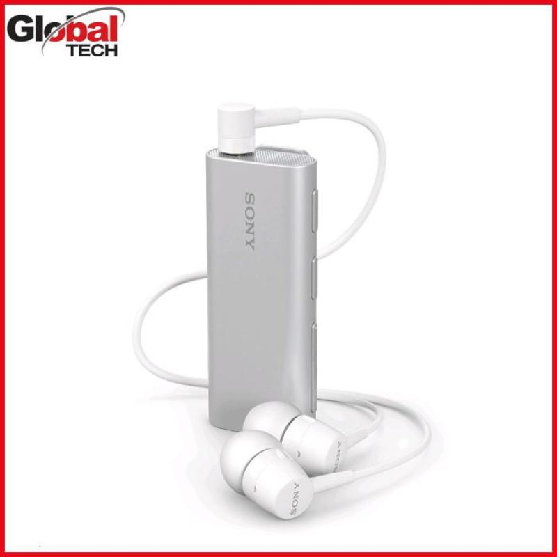 ✔ Sony Singapore SBH56 Stereo Bluetooth® Headset Singapore