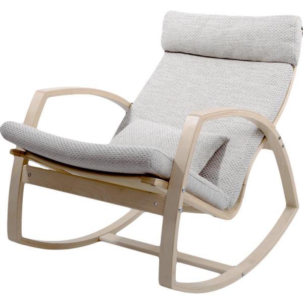 HH Premium Quality Wooden Rocking Chair with leg-rest cushion man woman unisex home owner environmentally friendly stylish vintage elegant comfortable living room HDB Condo Black Green Walnut White Wood
