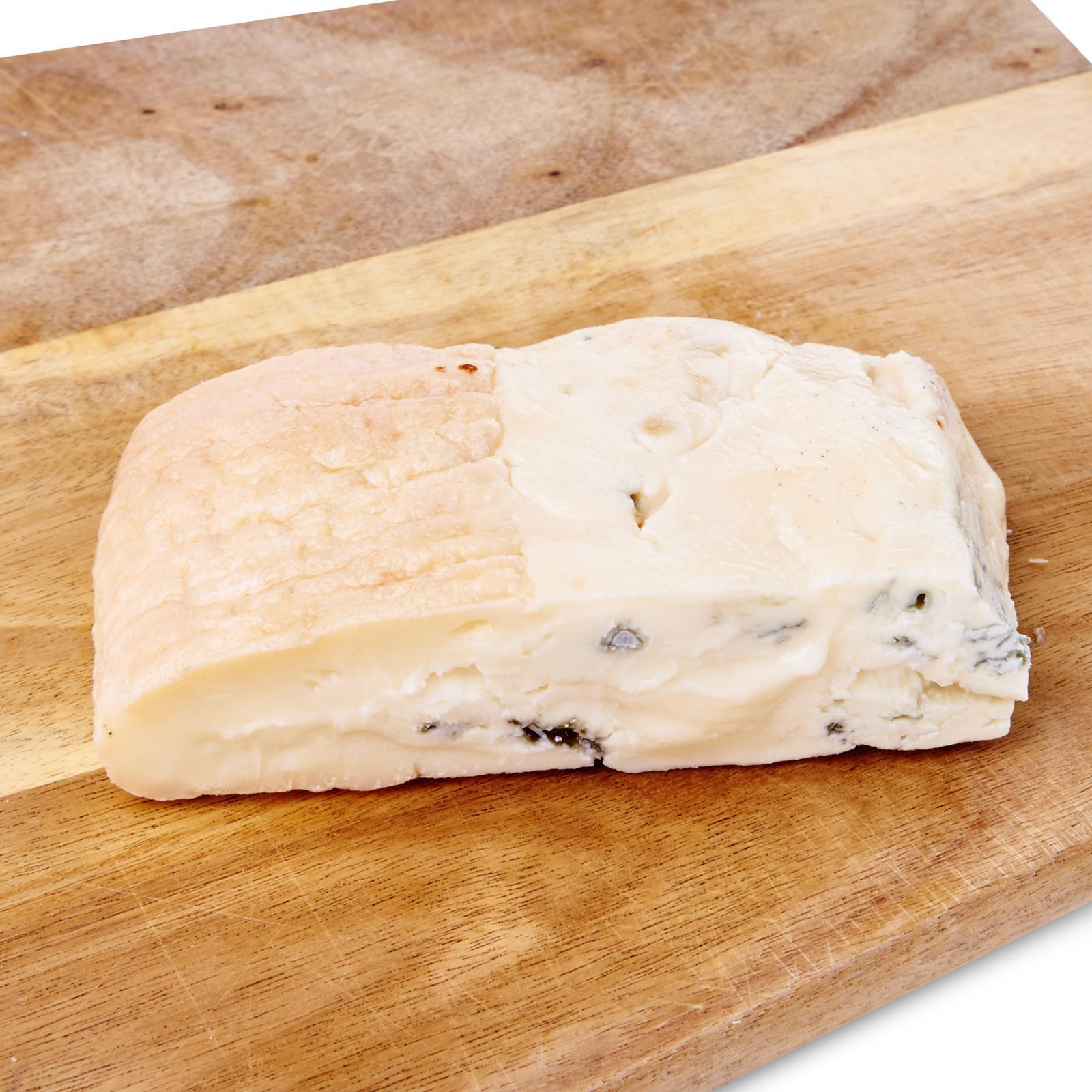 Jones The Grocer Gorgonzola Dolce Blue Cheese By Redmart.