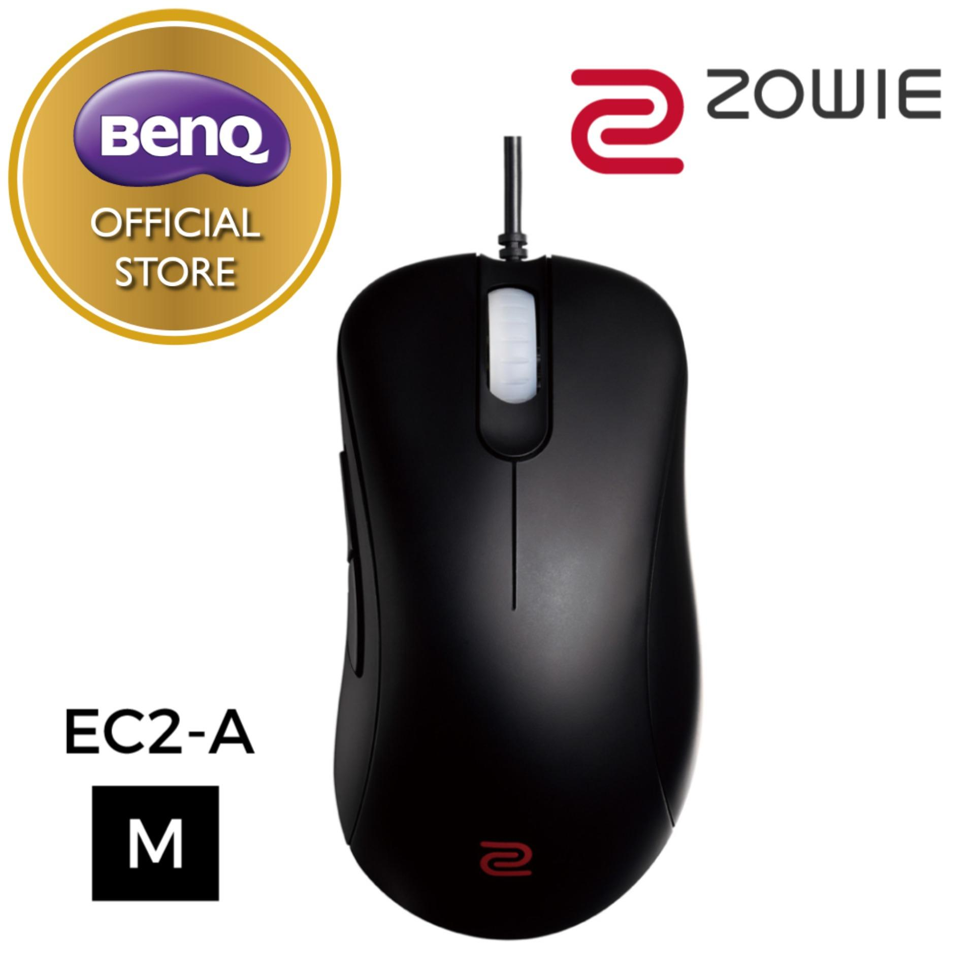 b5830707394 Buy Gaming Mouse Online | Latest Models | Lazada