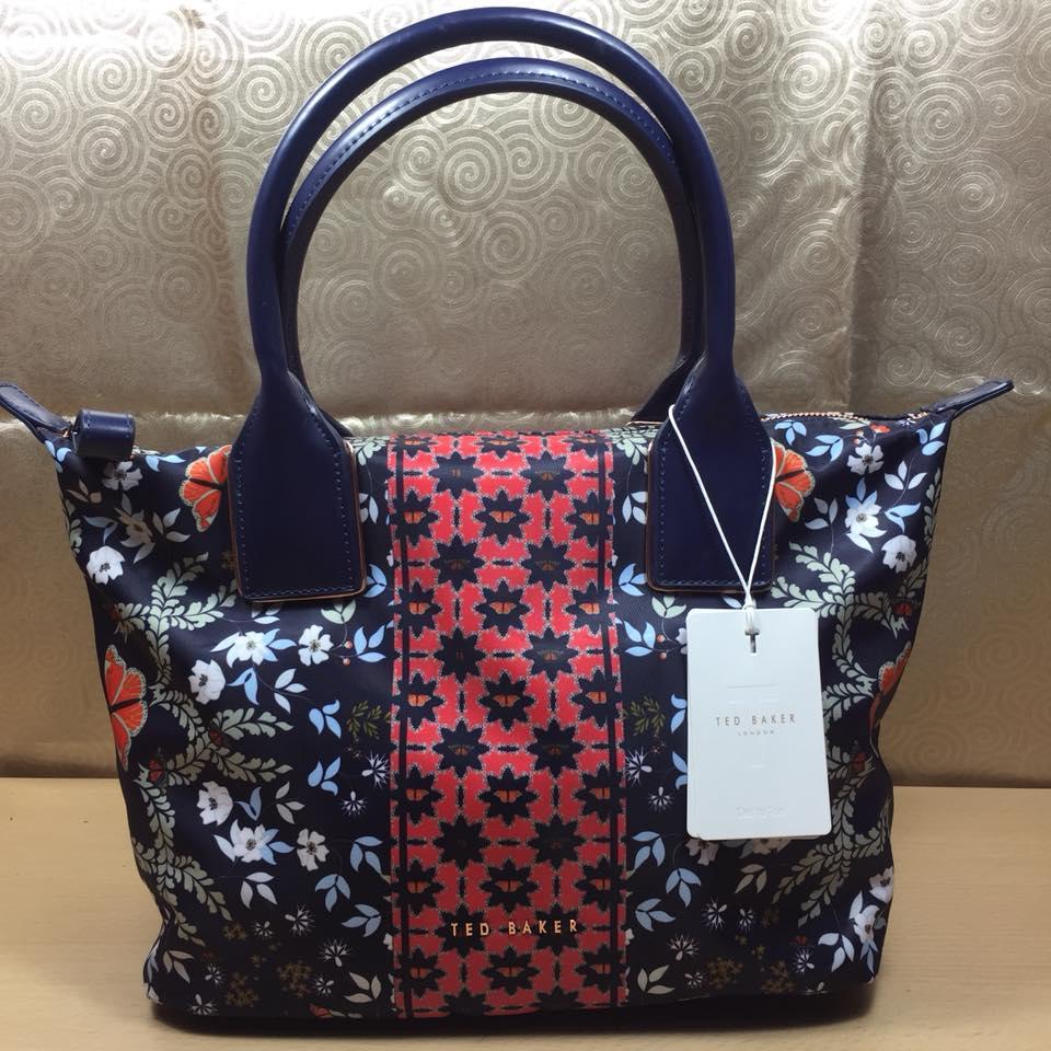 f77a504b469e Ted Baker Bags Singapore Outlet - Style Guru  Fashion
