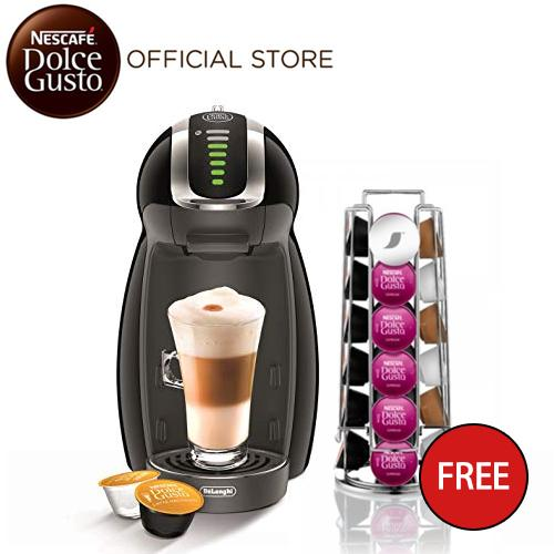 Buy Classic Nescafe Dolce Gusto Coffee Lazada