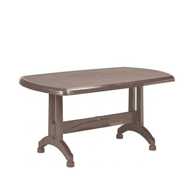 Allibert  Portland Foldable Garden Table