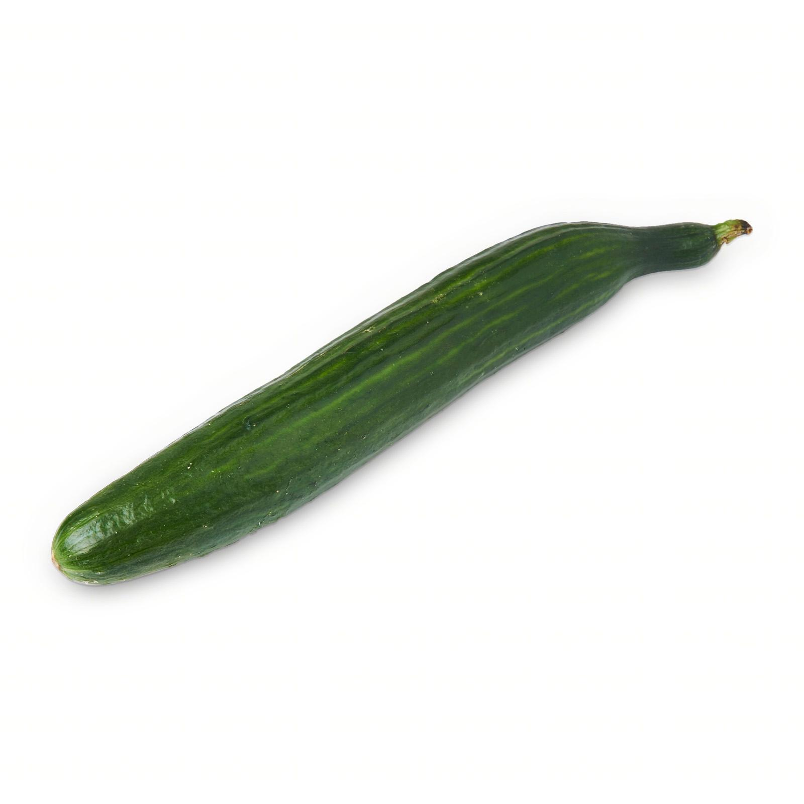 Cucumber Spain Telegraphic