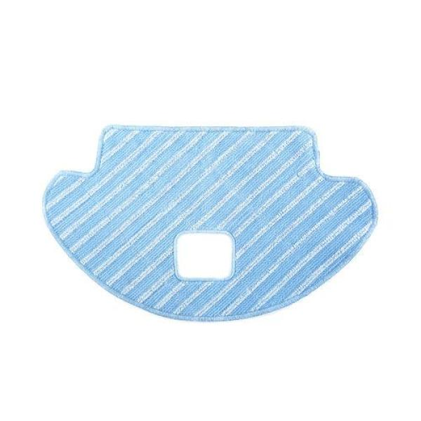 ECOVACS OZMO 610/930 CLEANING PAD Singapore