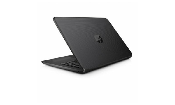 New model  2020 HP Stream 14 inch display/screen processor Celeron  4GB RAM(up-gradable to 8GB) choose 32GB or 128GB eMMC  Win 10  one year warranty  In-build Webcam  wireless mouse and hp bag