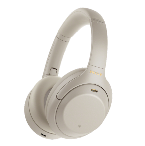 Sony WH-1000XM4 WIRELESS NOISE CANCELLING HEADPHONES Singapore