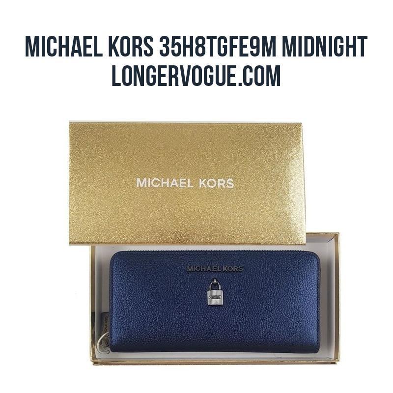 122fd48653b6 MK Michael Kors Phone Wallet JET SET Travel MF Crossbody Bag Card Phone  Wallet Purse 35F7MTVC3M
