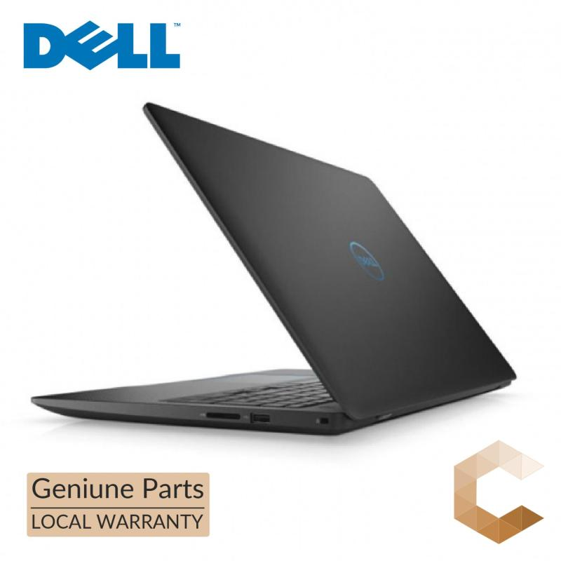 DELL NOTEBOOKS | G3-830824GL-W10-BLK