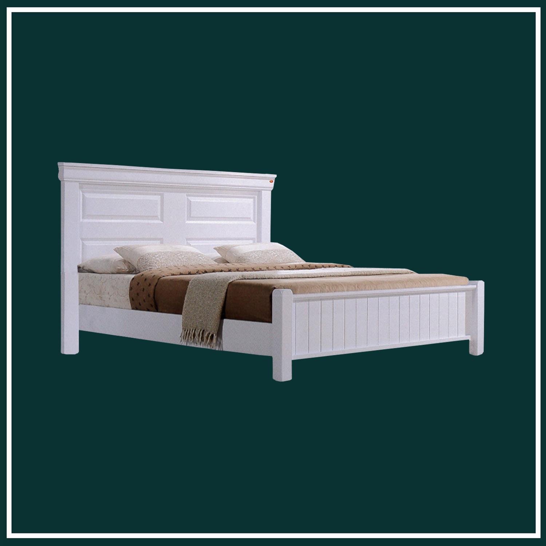 Orla Bed Frame