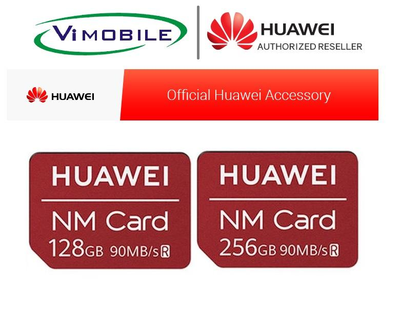 Latest Huawei Micro SD Cards Products | Enjoy Huge Discounts | Lazada SG