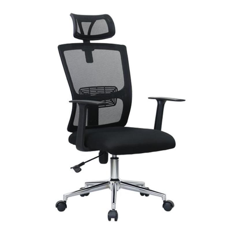 D37 Office Chair Singapore