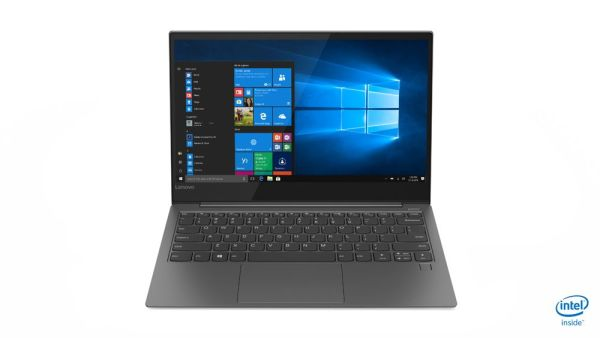 Lenovo Yoga 730s / i7 10th Gen/ 16GB RAM/1TB NVME SSD/13.3 FHD