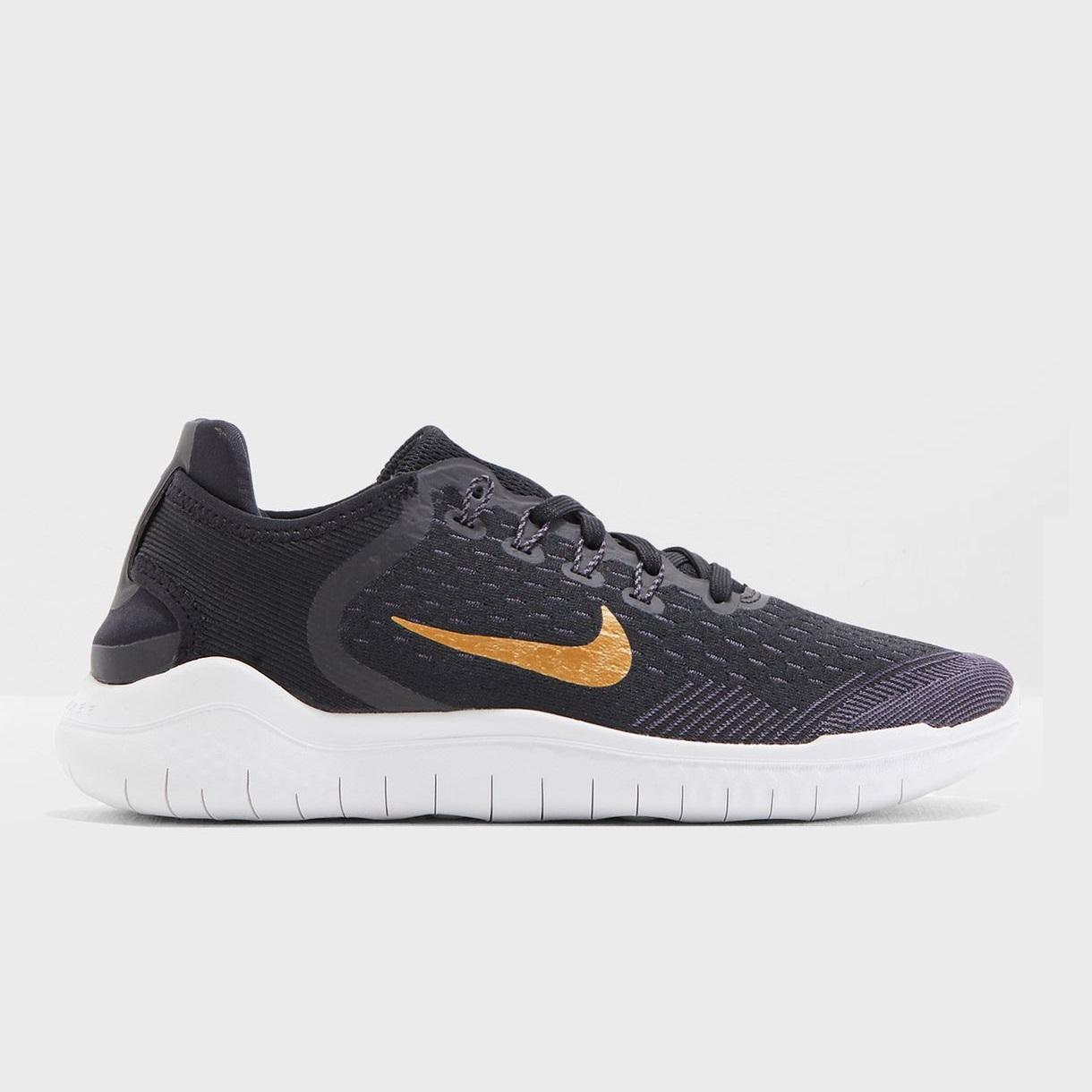 Latest Nike Women Products | Enjoy Huge Discounts | Lazada SG