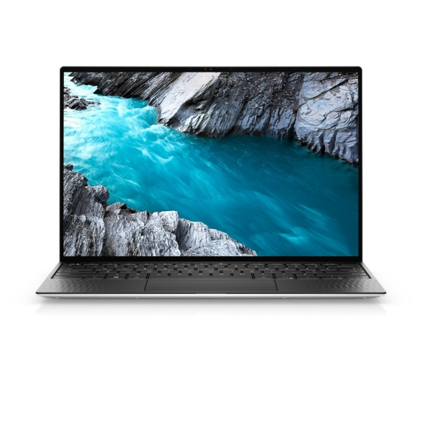 Dell XPS 13 9300 | 13.3 UHD Touch Screen | Intel 10th Gen i7 | 16GB RAM | 512 SSD | 9300-10615SGL-UHDT