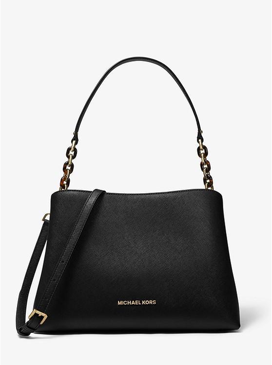 47032d4ab1a93c Latest Michael Kors,Ajax Women Top-Handle Bags Products | Enjoy Huge ...