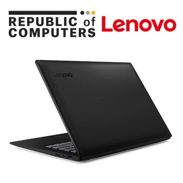 Lenovo Ideapad S145-Windows 10 Home/14 Inch FHD/Intel Core I5-1035G1/4GB OR 8GB OR 12GB RAM/512GB SSD/Intel UHD Graphic