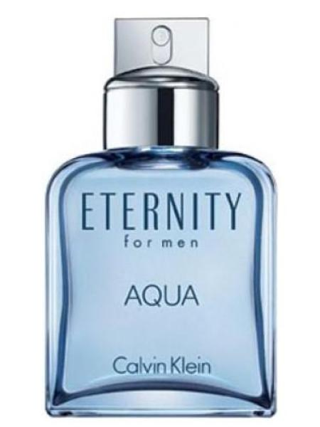 Buy Calvin Klein Eternity Aqua Men edt sp 100ml TESTER Packaging Singapore